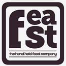 Feast-Nelspruit