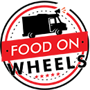 foodonwheels.co.za