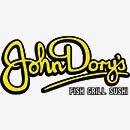 John-Dorys